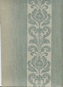 Monaco Wallpaper GC11302 By Collins & Company For Today Interiors